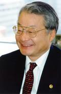 日本ビジネス協会(JBC)理事長 さくら共同法律事務所  所長 河合弘之