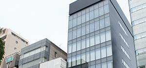 株式会社インフォランス 経営コンサルティング会社 保険・財務・資産防衛など総合的なコンサルティング